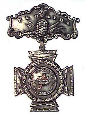 World Exonumia MASONIC Tokens and Medals, Badges, Ribbons, MORE!